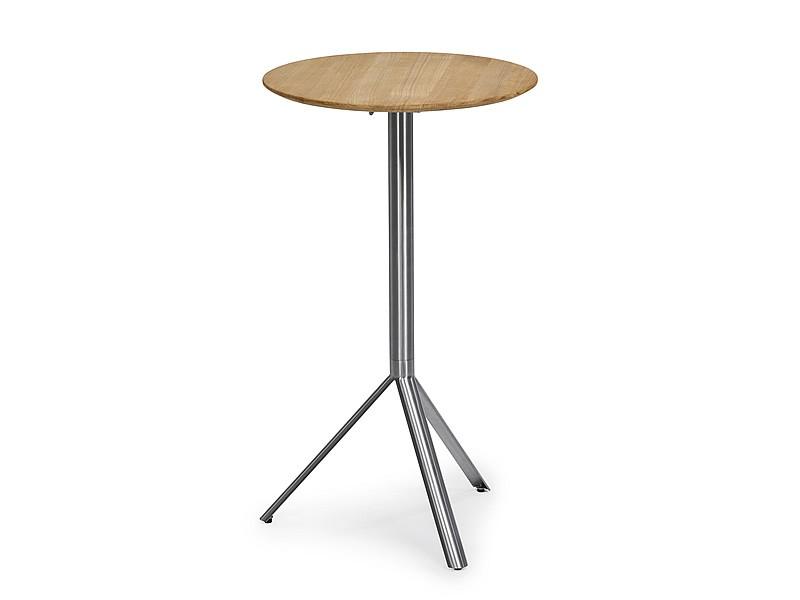 weish upl stehtisch trio h he 110 cm. Black Bedroom Furniture Sets. Home Design Ideas