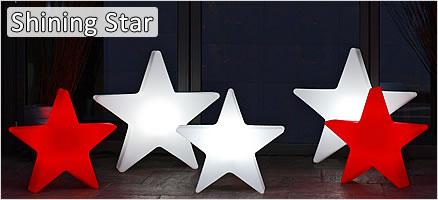 Höppel Shining Star Shop
