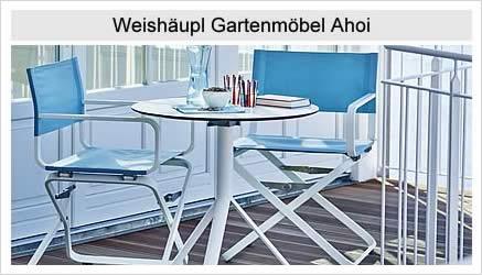 weish upl m bel kollektionen. Black Bedroom Furniture Sets. Home Design Ideas