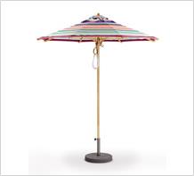 Weishäupl Klassiker Schirme